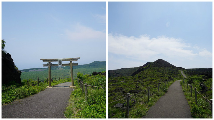 Ooshima2