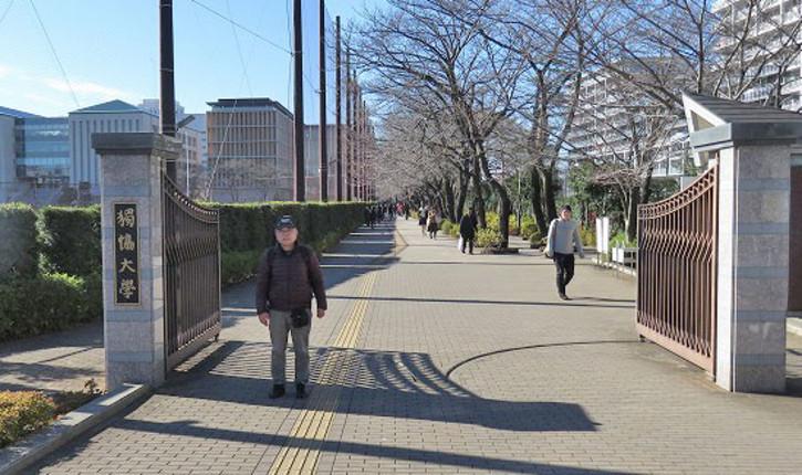 Img_1388kakudaiakarui_edited1