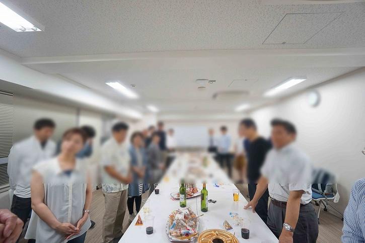 Dsc05385bokashi