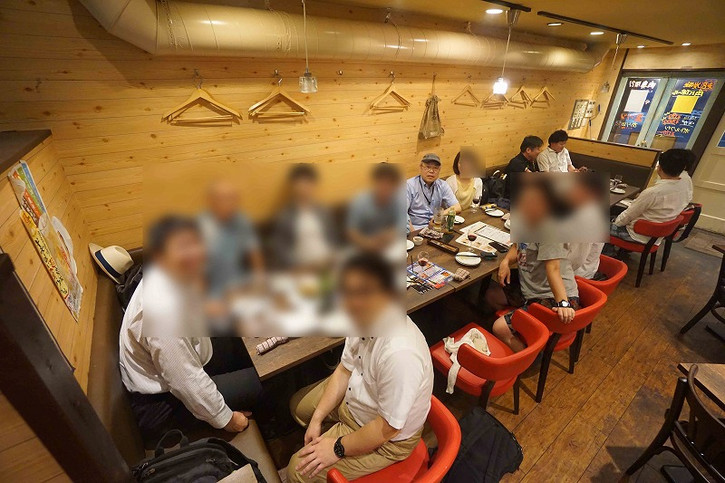 Dsc05404bokashi_edited1