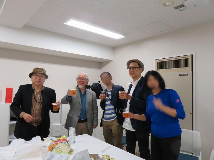 Img_4330bokashi_edited1