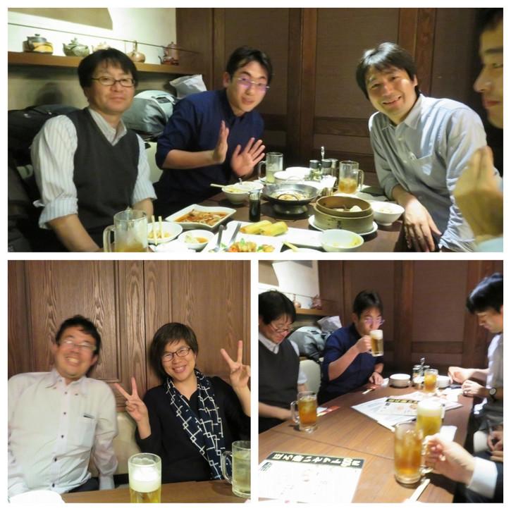 Shimin_3