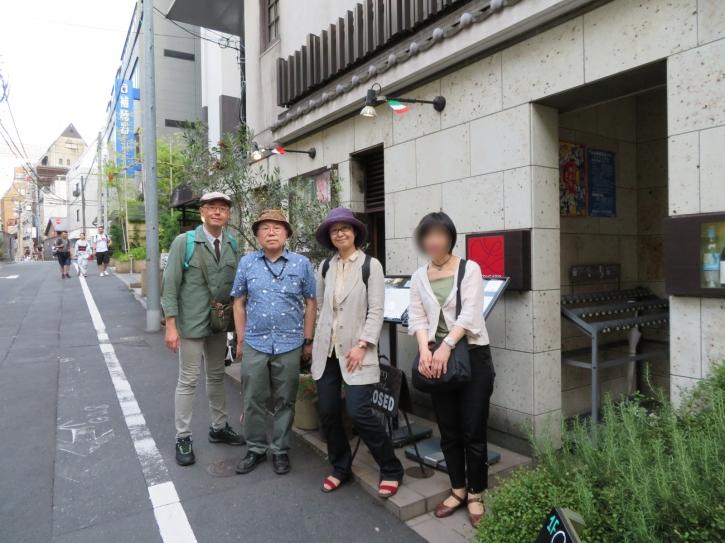 Img_0431bokashi